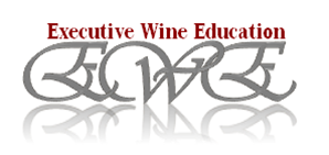 Executive Wine Education